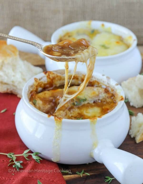 French-Onion-Soup-1409222326_600