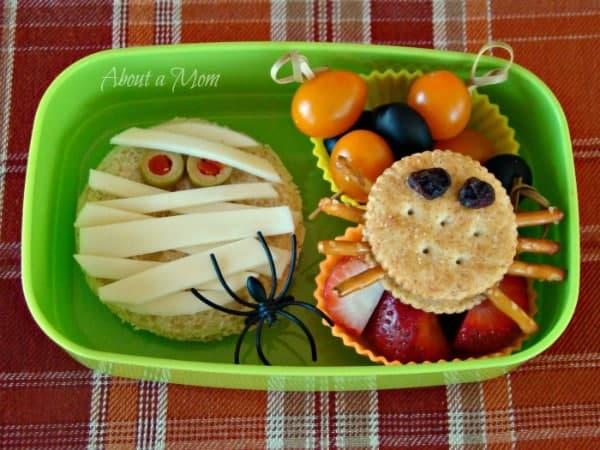 Halloween-Bento-for-Kids600