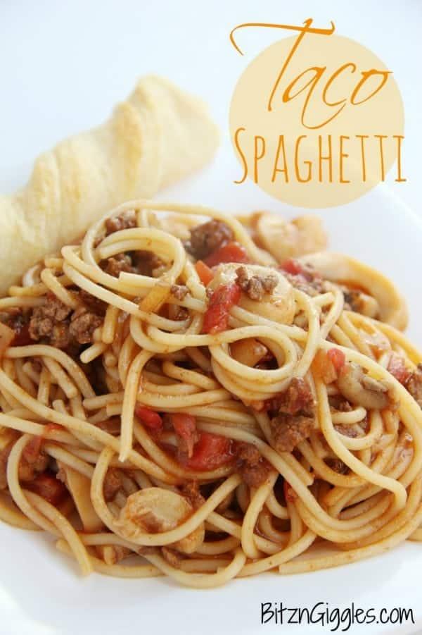 Taco-Spaghetti-600