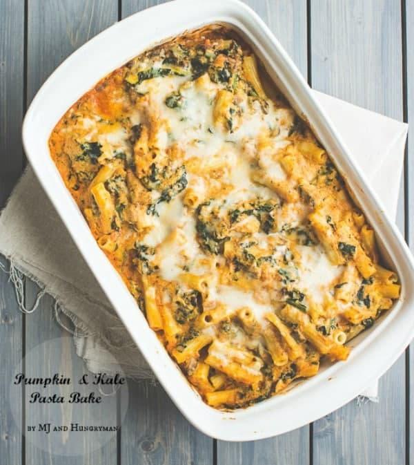 Vegetarian-Pumpkin-and-Kale-Pasta-Bake-Blog(600)