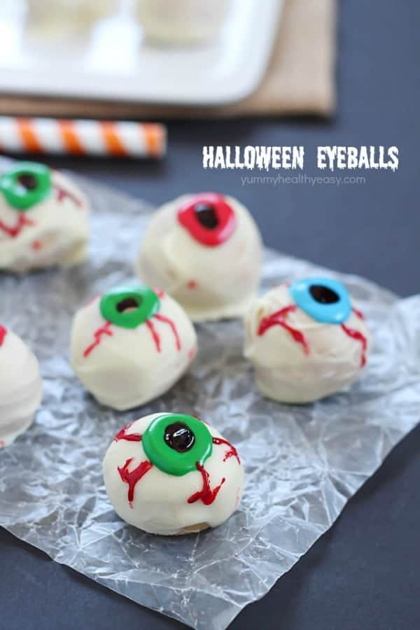 halloween-eyeball-recipe-9_600
