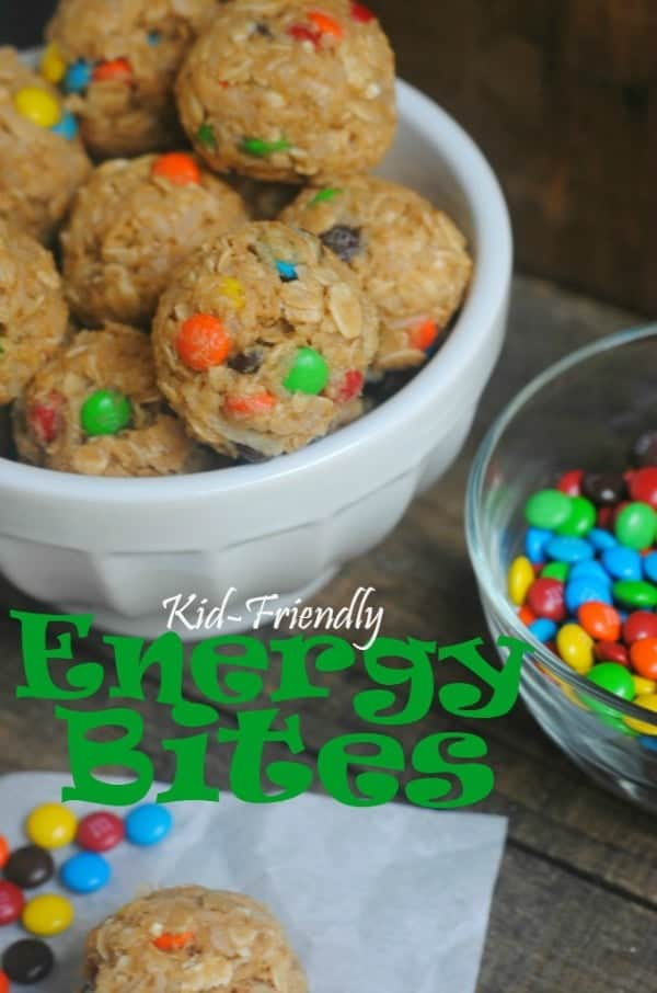 kid-friendly-energy-bites_600