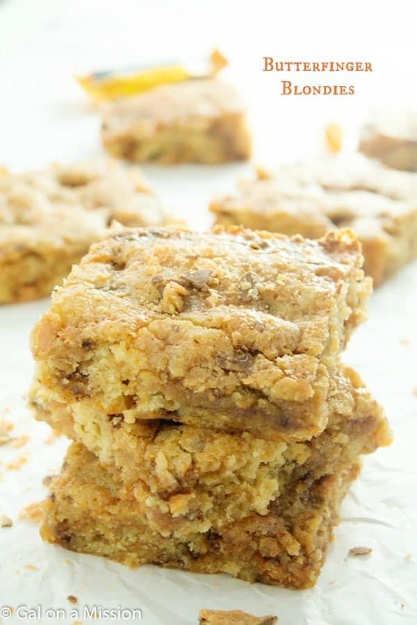 Butterfinger-Blondies-Pinterest