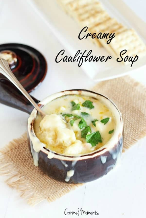 Cheese-Topped-Creamy-Cauliflower-Soup-text-600