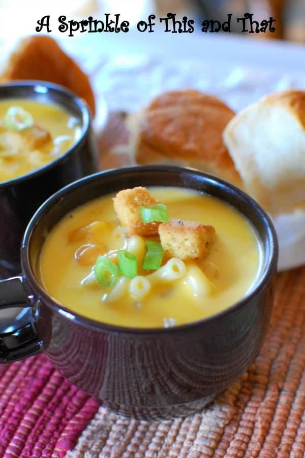 beer mac n cheese soup-002_600
