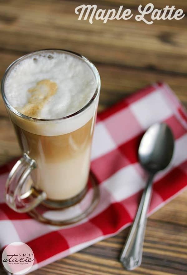 maple-latte-1_600