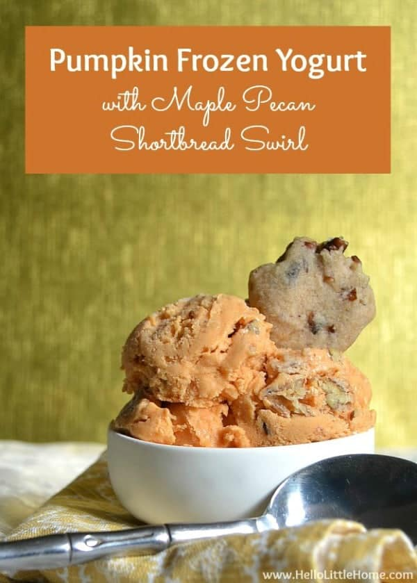 pumpkin-frozen-yogurt-with-maple-pecan-shortbread-swirl-3_600