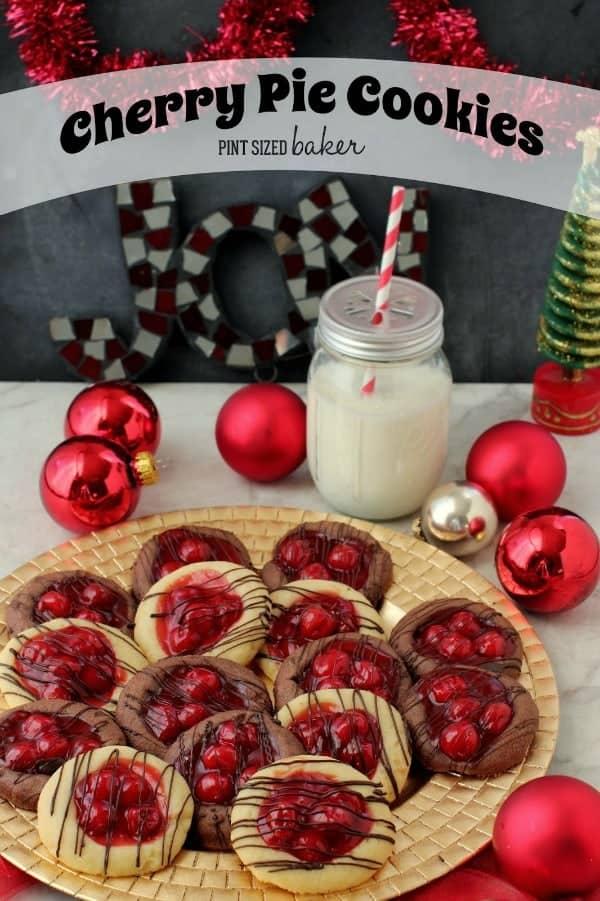 1 ps Cherry Pie Cookies (8)600
