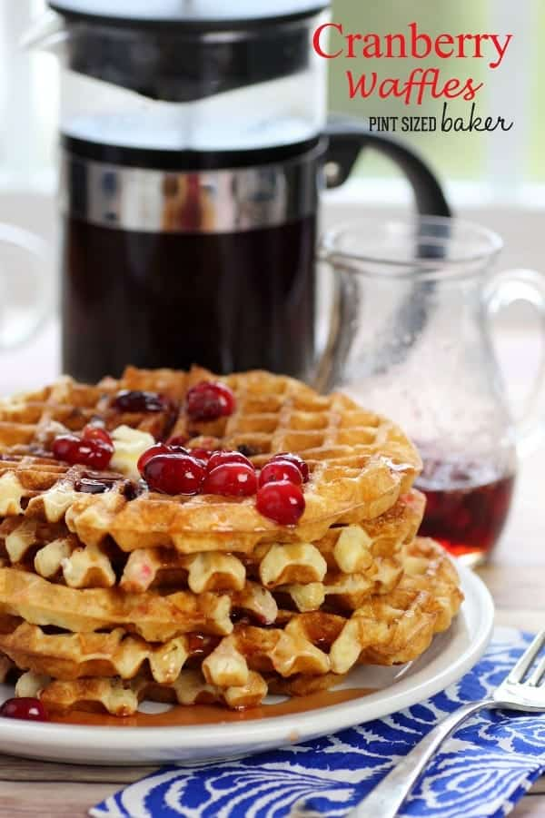 1 ps Cranberry Pancakes (600)