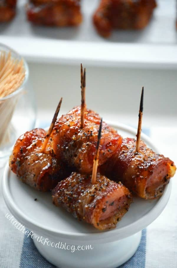 Bacon-Wrapped-Kielbasa-Bites-600