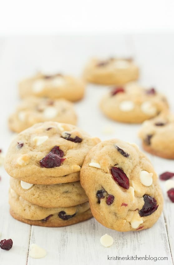 White-Chocolate-Cranberry-Cookies-with-Brown-Butter-5768wm
