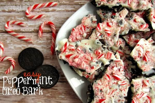 easy-peppermint-oreo-bark-