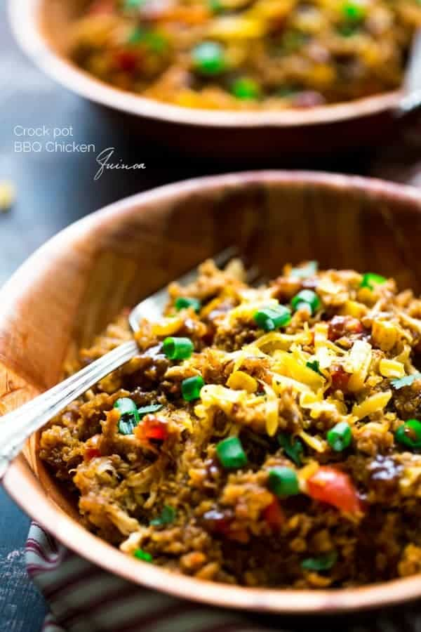 (600)Chicken-Quinoa-photograph
