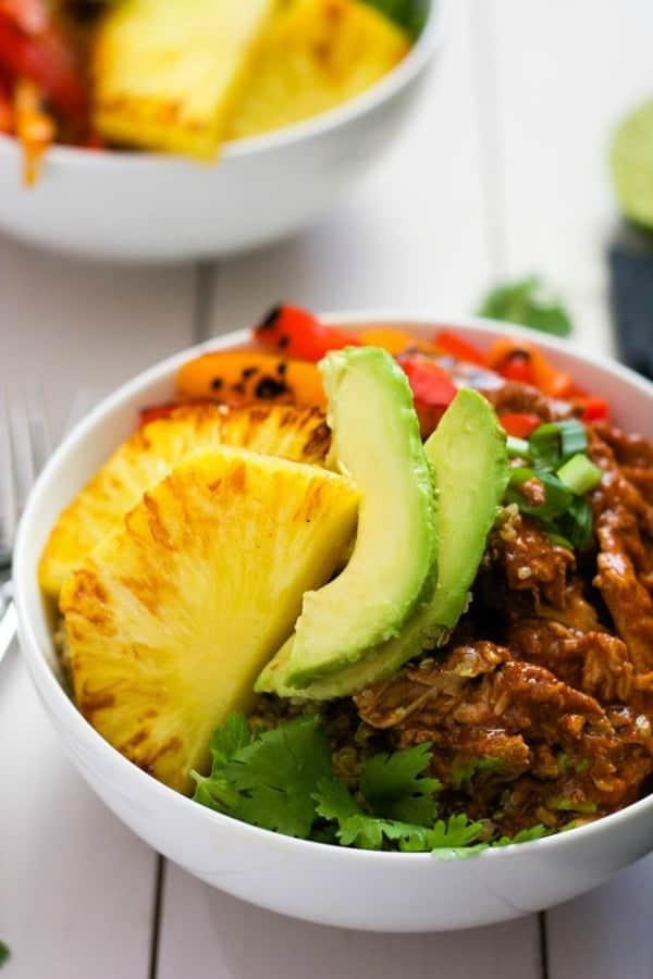 (600)Slow-Cooker-Hawaiian-Pork-Burrito-Bowls-6
