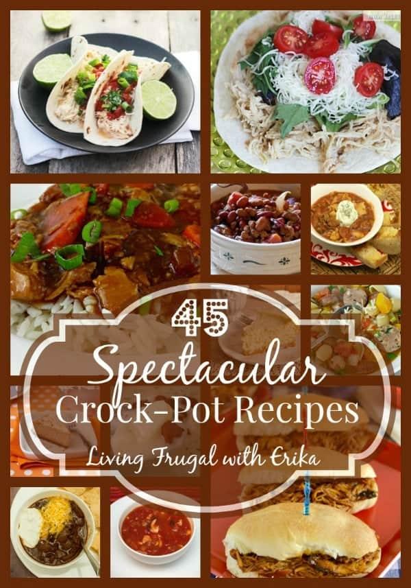 (600)spectacular-crock-pot-recipes