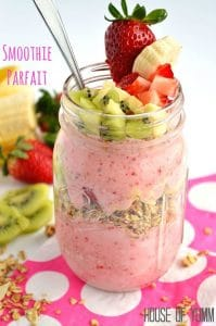 Smoothie-Parfait1(name)