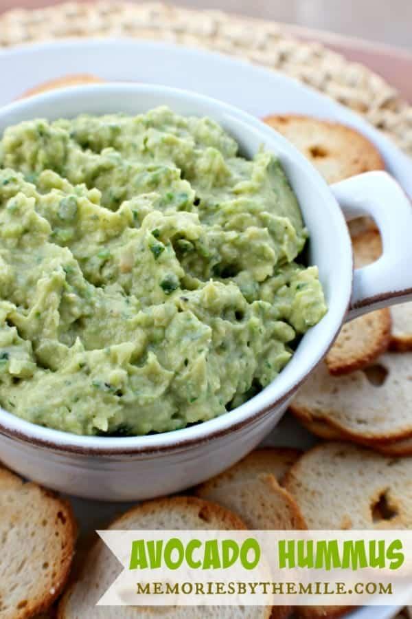 (600)Avocado-Hummus