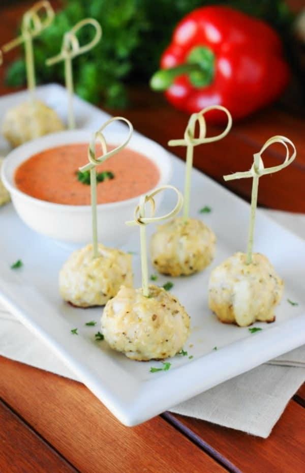 (600)Cheese-Stuffed-Chicken-Meatballs 1 (1)