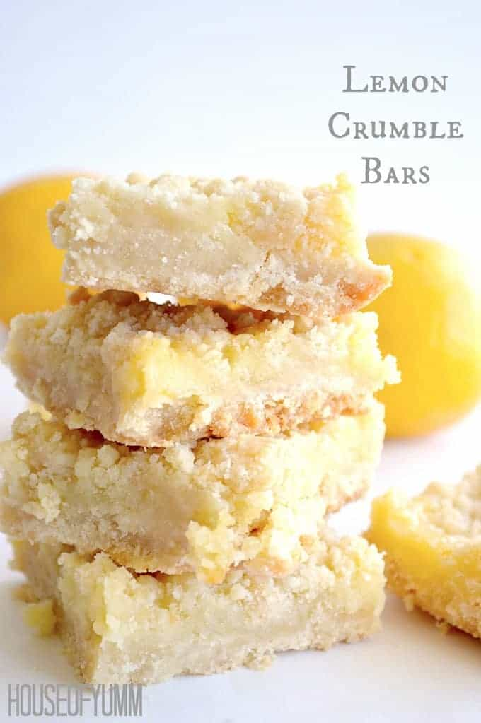 Lemon Crumble Bars1(680)name3