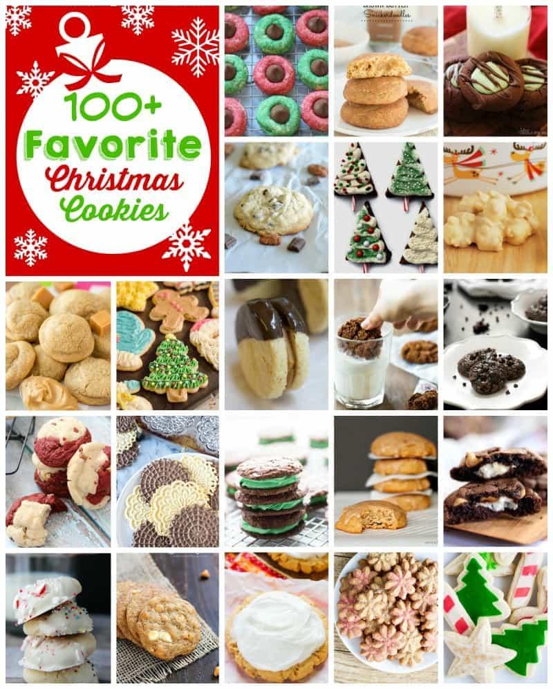 100-Favorite-Christmas-Cookies