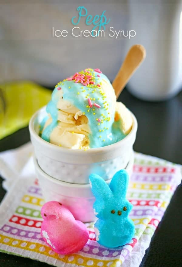 12 Must Try PEEPS Recipes