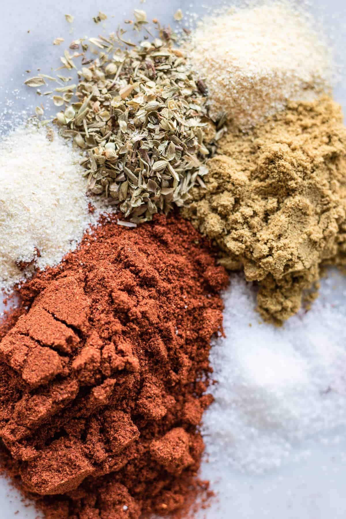 easy homemade spice mixes anyone can make the essential guide to building flavor in your home kitchen